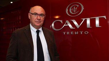 合作社酒庄 意大利葡萄酒产业蓬勃发展的中坚力量