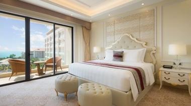 """""""欢乐绿洲""""越南富国岛珍珠绿洲度假酒店即将盛大开业"""