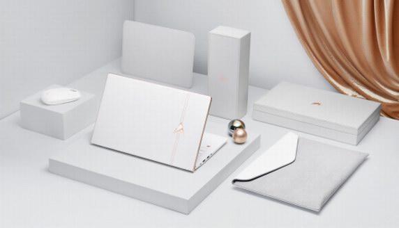 ARTONE:13年后 首款需要时尚眼光审视的笔记本电脑